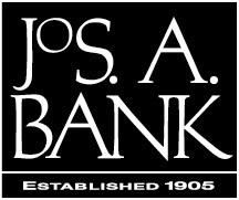 Jos. A Bank